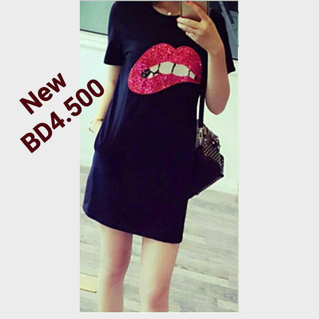 هل تبحثين عن افضل الأسعار وأفضل العروض حساب لمسات ناعمة يوفر لك اجمل ملابس الاطفال والحقائب النسائية زورونا على Lamasat Shirt Dress Fashion Tshirt Dress