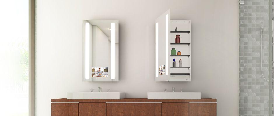 Visionary - Electric Mirror - Valley Light Gallery | Medicine ...