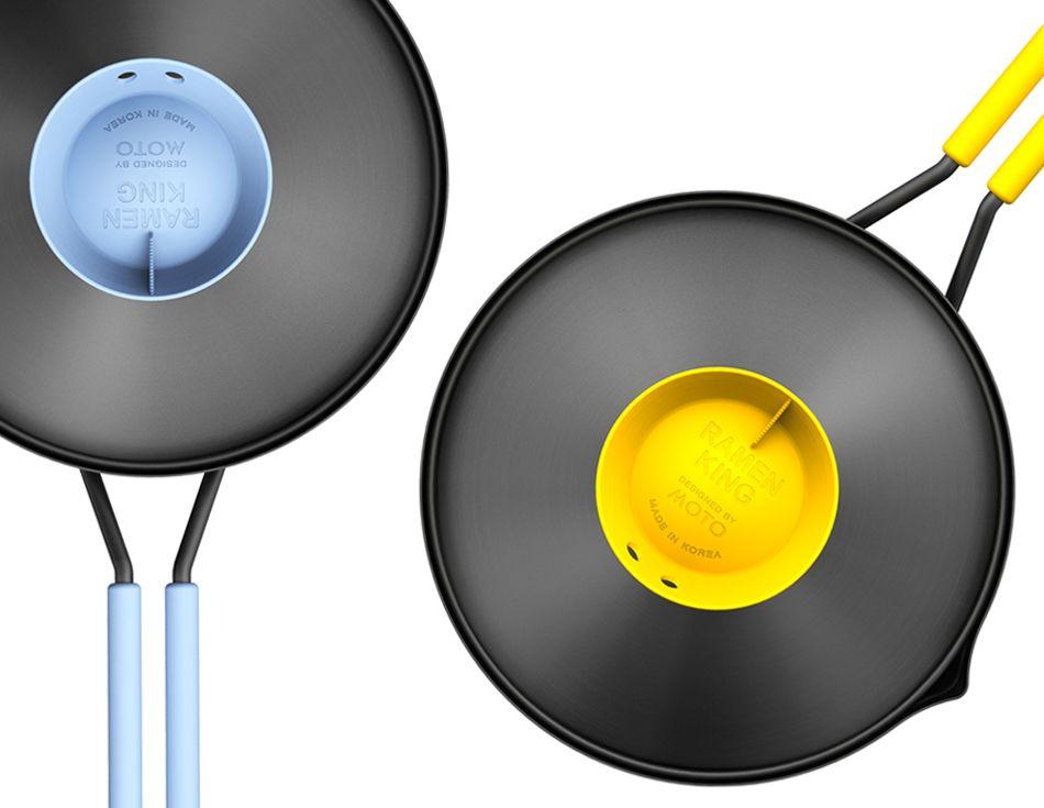 Cookplus product design productdesign cmf pinterest for Herramientas de cocina industrial