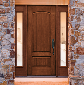 Residential Entry Doors Exterior Front Entry Doors