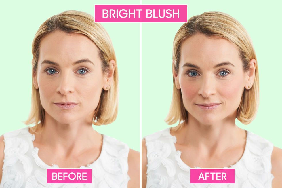 7 Makeup Trends That Look Gorgeous On Everyone Skin Care Routine Steps Natural Beauty Skincare Skin Care Tips