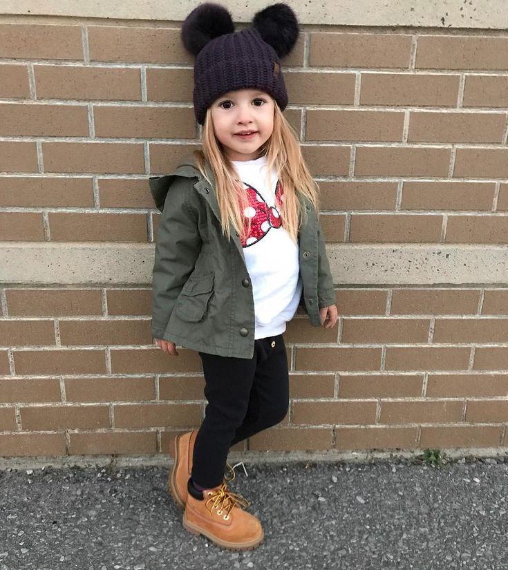 Fashion Kids | Toddler Fashion Clothing Online | Fashionista Little Girl