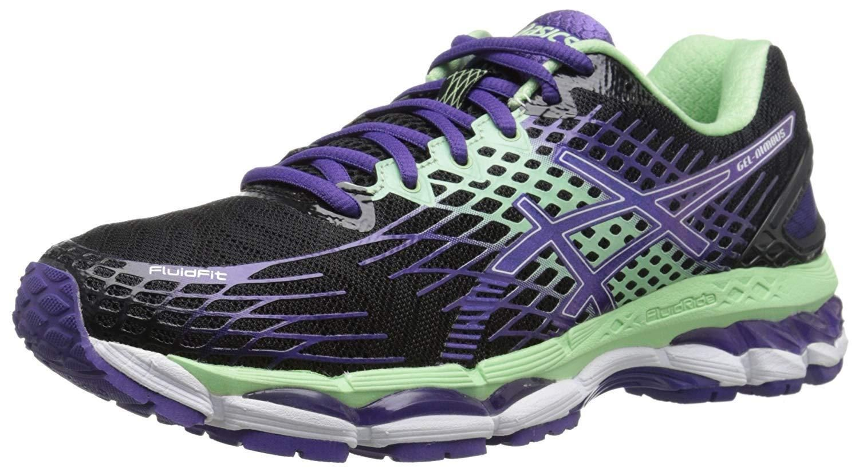 online store afcbd e2cbf ASICS Women's GEL-Nimbus 17 Running Shoe in 2019 | Products ...