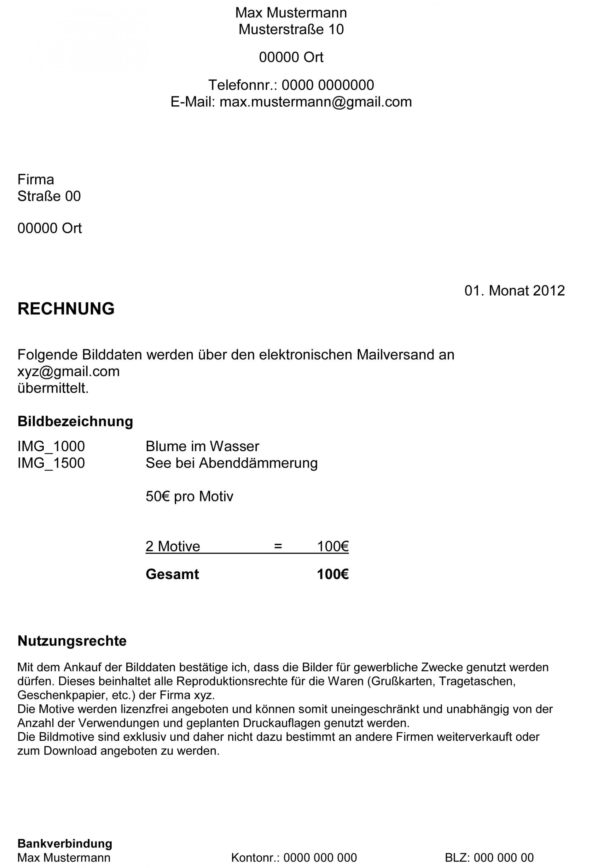 Blattern Unsere Kostenlos Von Rechnung An Vermieter Vorlage In 2020 Rechnungen Schreiben Rechnung Vorlage Rechnungsvorlage