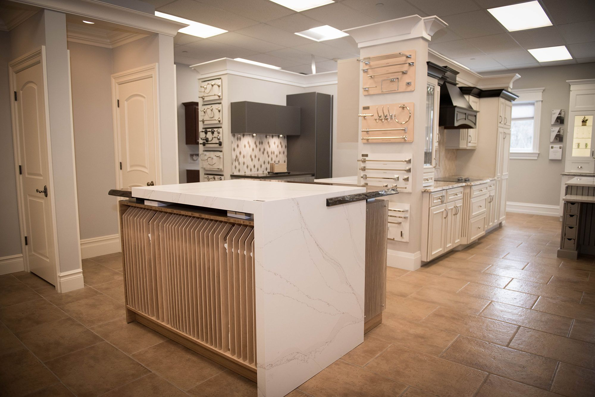 Kitchen Design Center Google Search Kitchen Design Centre Kitchen Design Kitchen