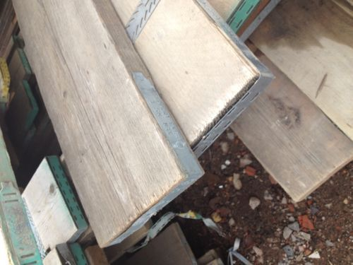 SCAFFOLDING-BOARDS-USED-Second-Hand-x-3-0mt-Lengths