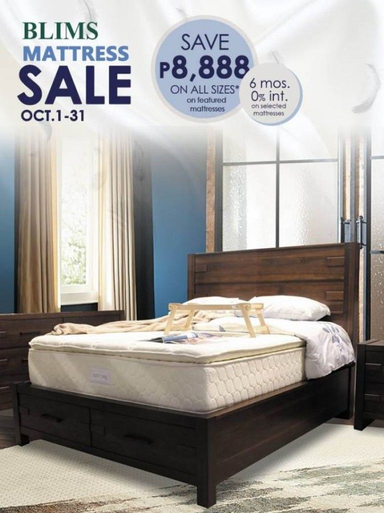 or archives oregon category mattresses for bed benton in foam mattress county memory pros boss sale