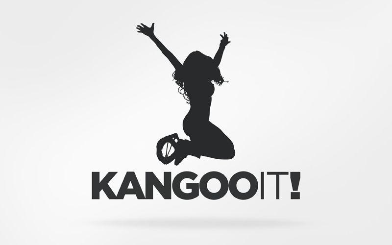 Just Kangoo it! | Kangoo jump shoes | Pinterest | Kangoo ...