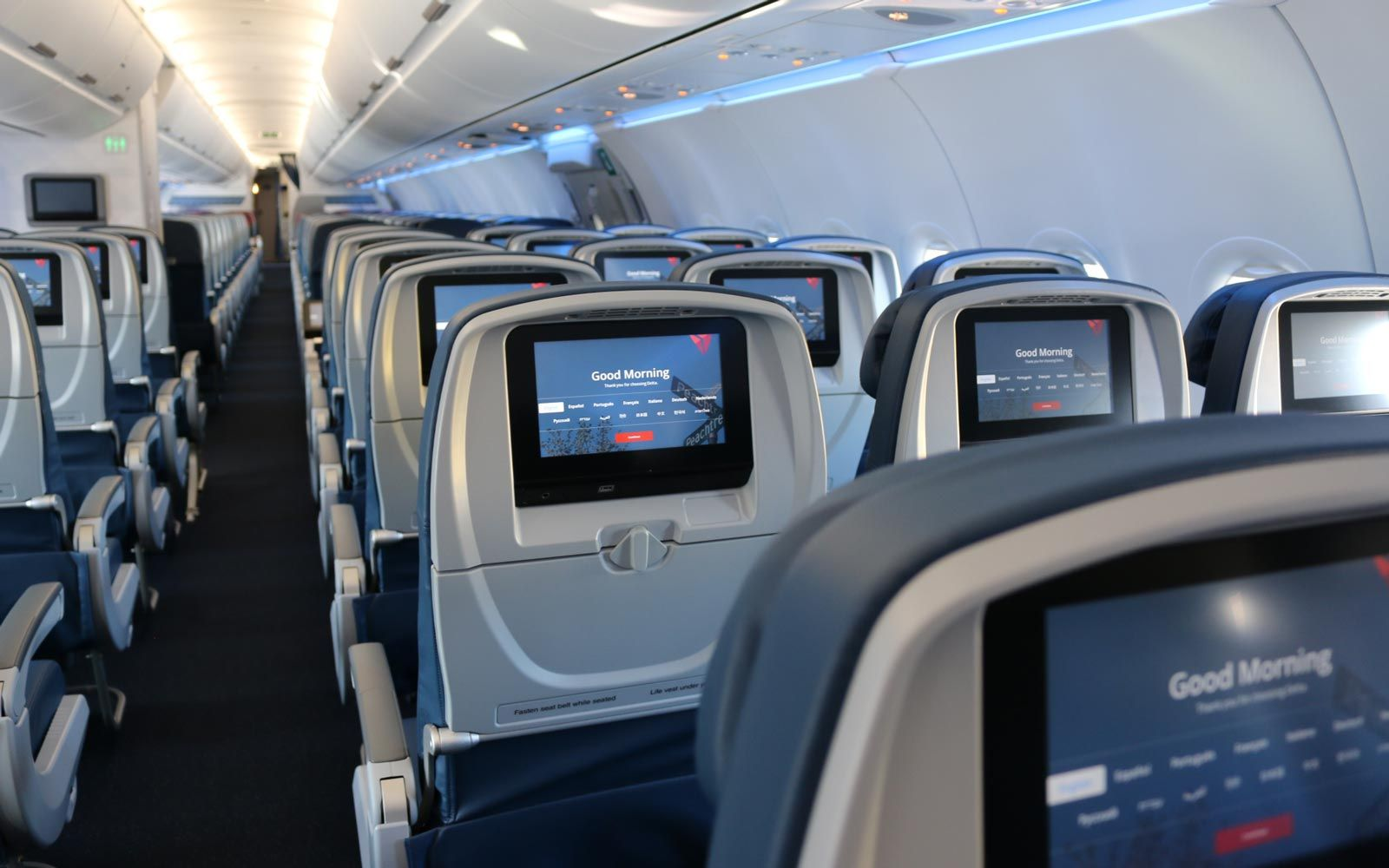 Delta SkyMiles Everything You Need to Know About the