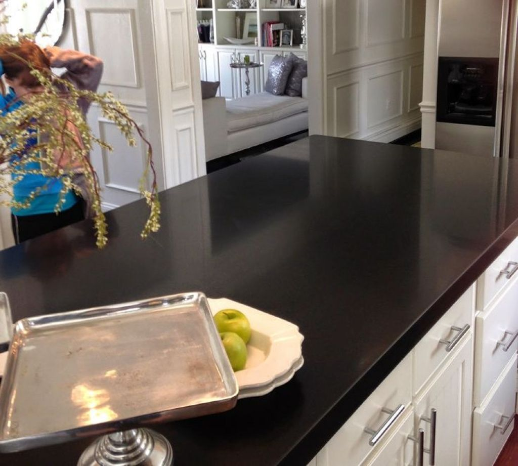 50+ Granite Countertop Sealers Kitchen Inserts