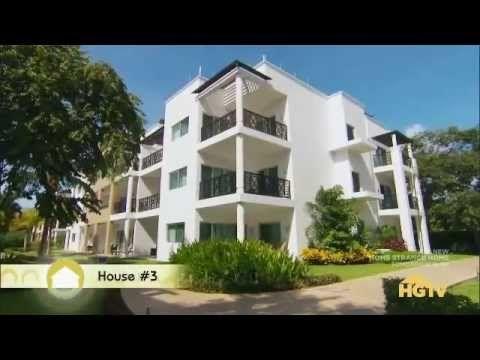 House Hunters International Playa Del Carmen 1st Episode House Hunters Playa Del Carmen Great Vacations