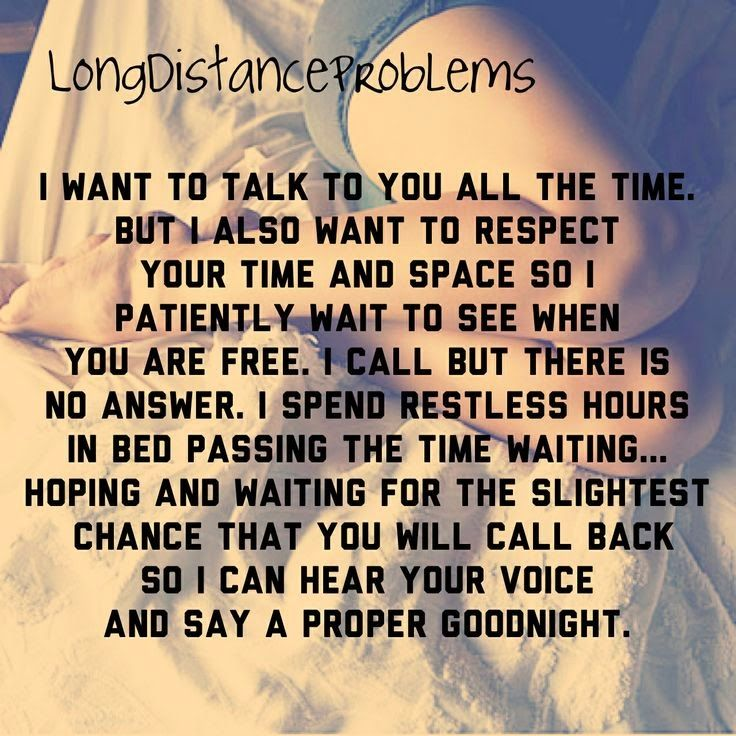 Romantic Love Quotes For Long Distance Relationship 1 Jpg