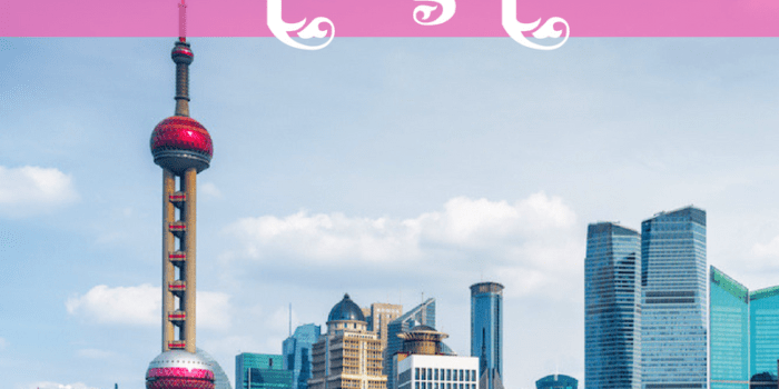 18 Sensational Things to Do in Shanghai – China Travel Guide