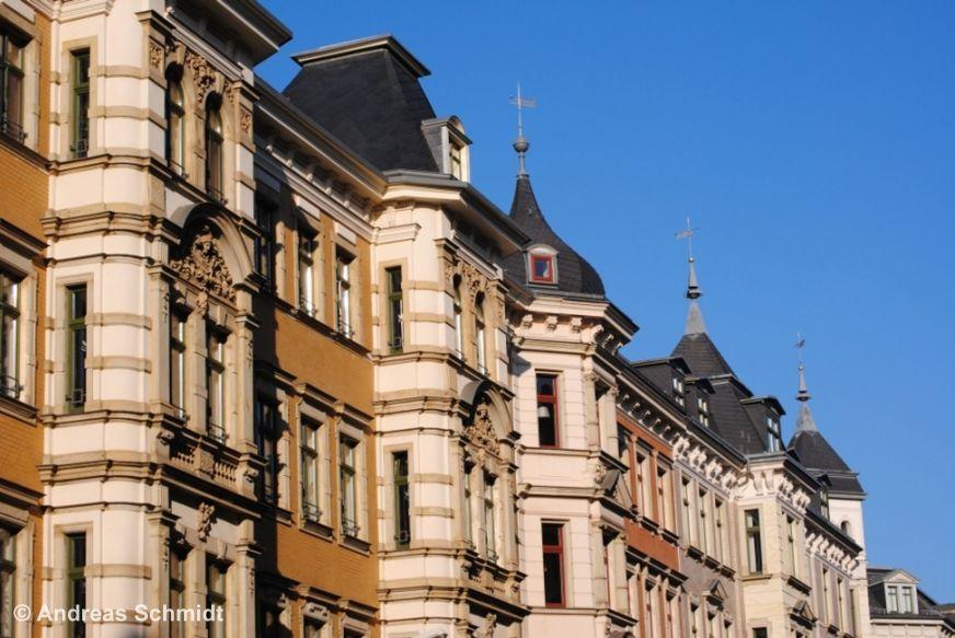 Important Architects | Architecture, Mayne, Architect