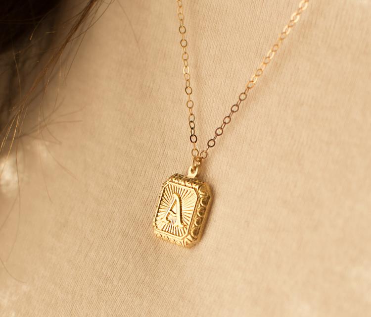 Initial Necklace Closeup.png