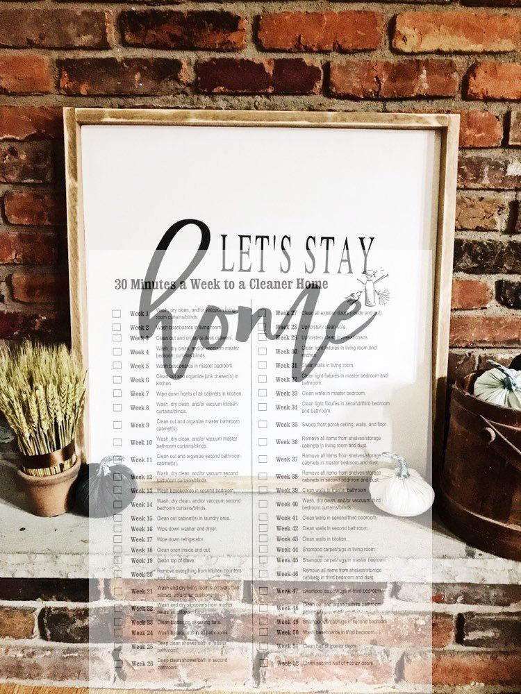 3 Easy And Cheap Cool Ideas Home Decor Inspiration Diy small home