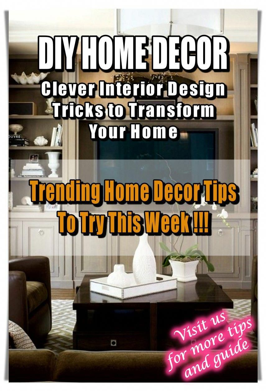 Looking Forward Information For Home Improvement Diy Home Decor