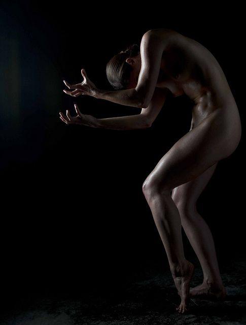 Nude art fuck gif