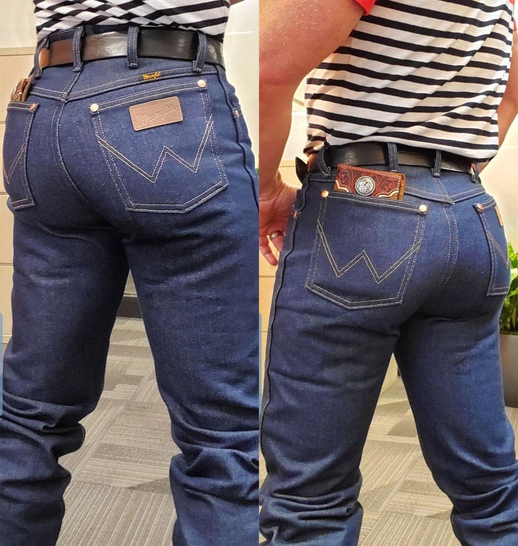 Tvrd Odsada Pa Nadalje Neuredan Wrangler Pantalones Jeans Hombre Goldstandardsounds Com