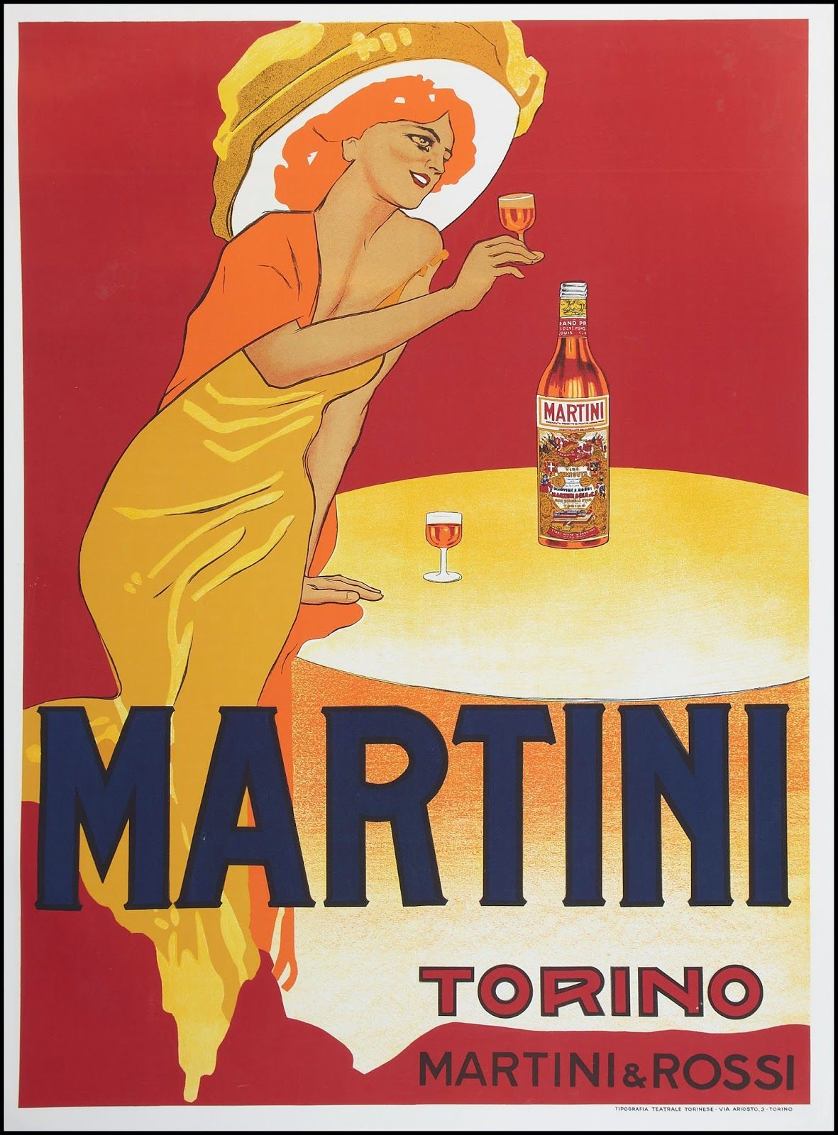Pin By Melanie Sangalang On Vintage Posters Vintage French Posters Vintage Posters Vintage Italian Posters