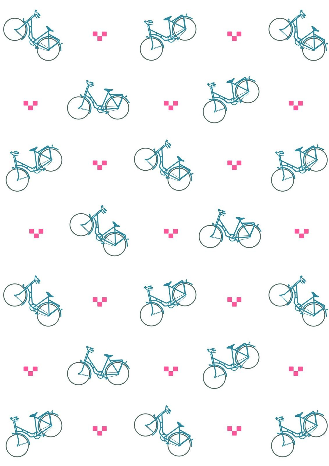 Free digital bicycle scrapbooking paper ausdruckbares png und clipart free digital and printable png and scrapbooking elements for paper crafting for digital scrapbooking and card making jeuxipadfo Choice Image