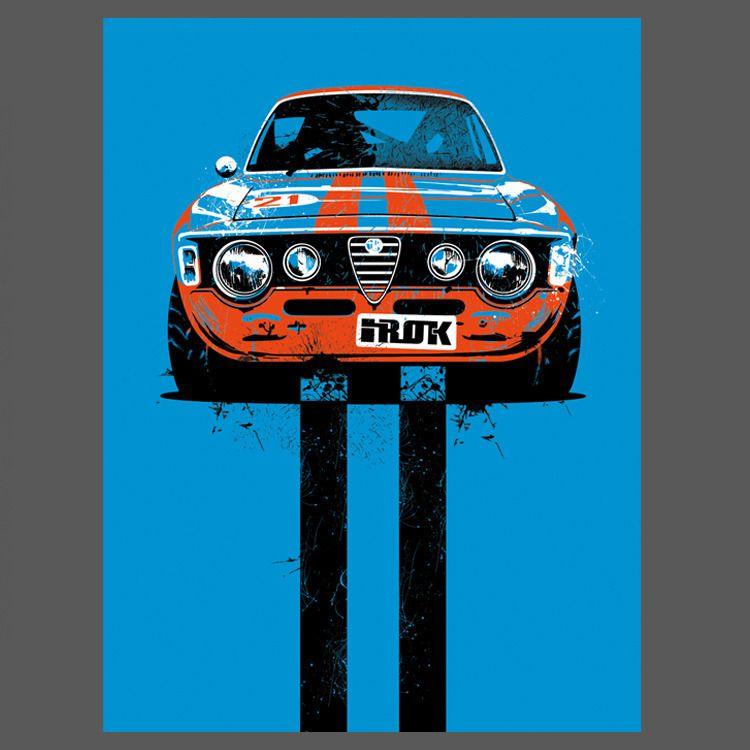 915px_Product_ALFA_prints_01.jpg (750×750)