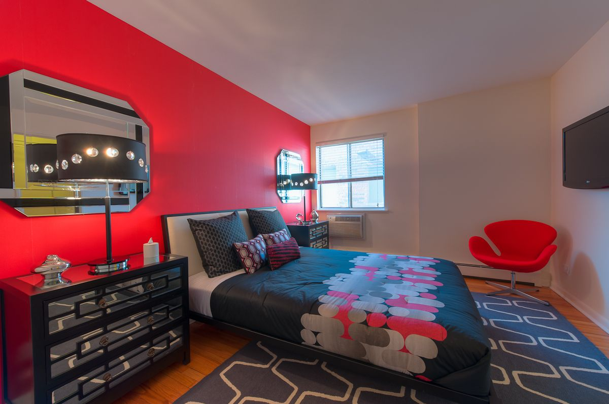 Chicago Apartments Ppm Apartment Rentals In Chicago Chicago Apartment Lakeview Chicago Apartments Renting A House