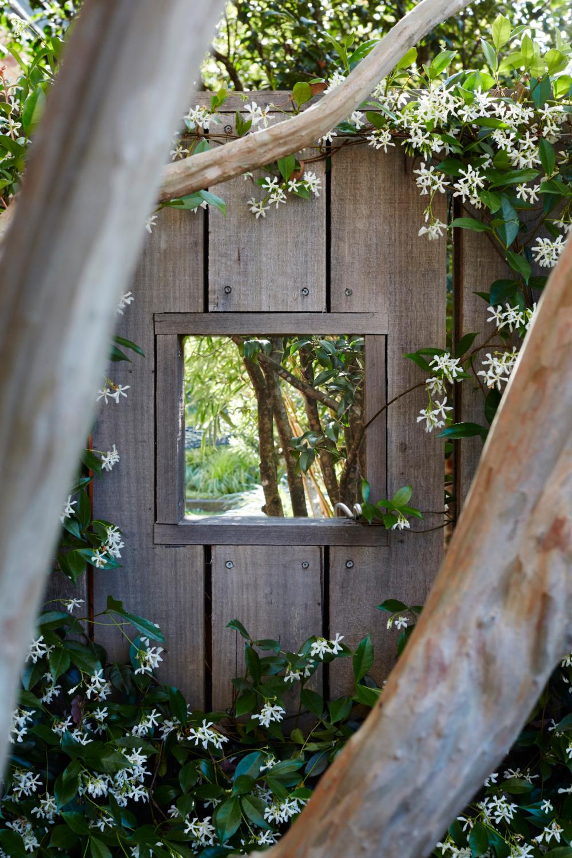 Australian Landscape Architect William Dangar at Home in ...