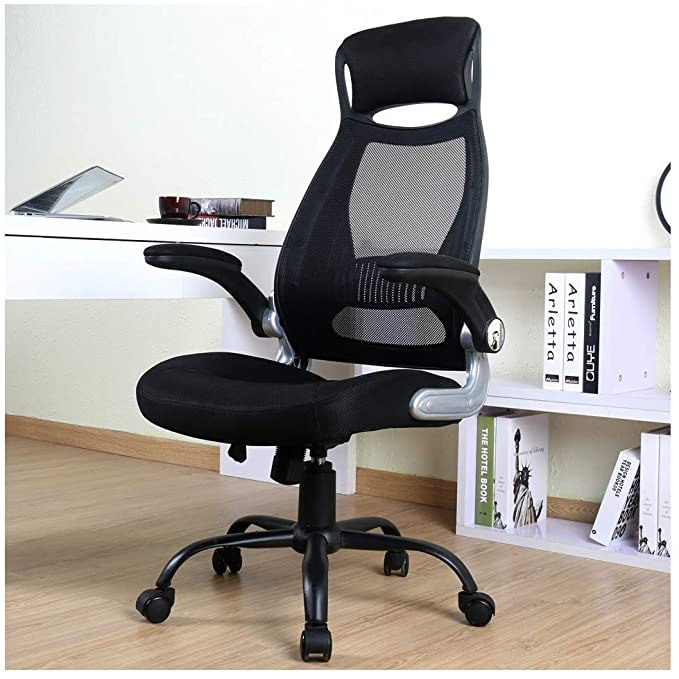 Vnewone Desk Chair