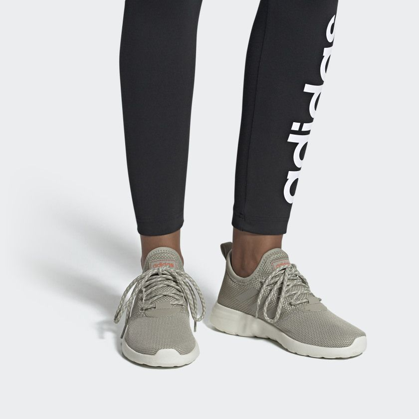 Adidas Ultraboost Sale! Lunchpails and Lipstick