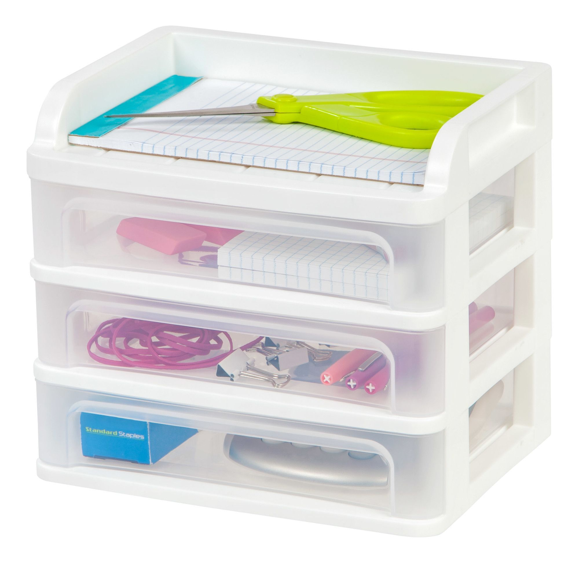 stackable products drawers drawer plastic pin pinterest and desktop system