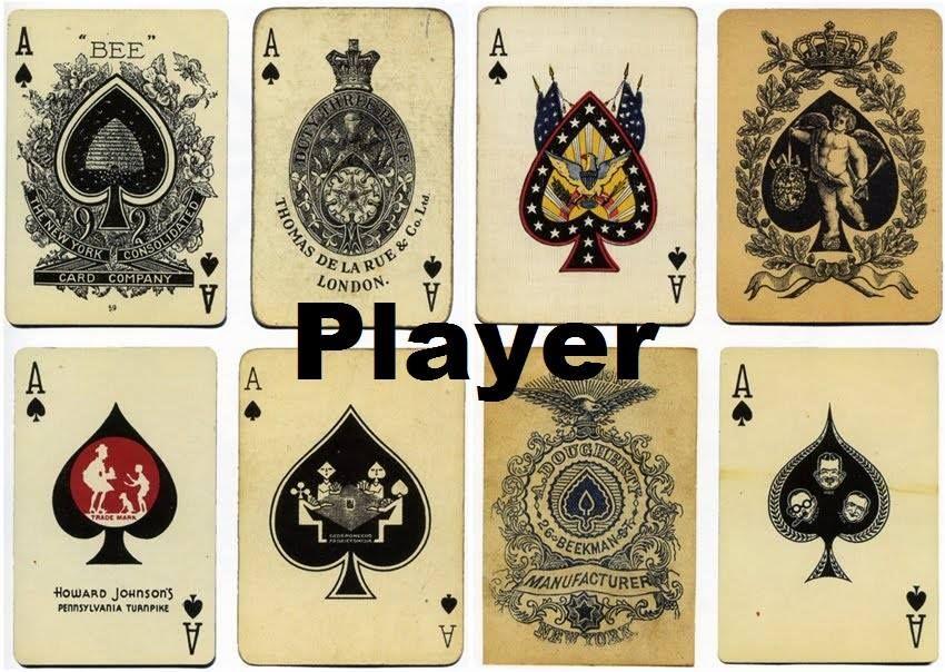 00337 Postais De Ku Http Www Sun Ku Com Sunkuwriter Bibleoffuture Vintage Playing Cards Playing Cards Design Cards