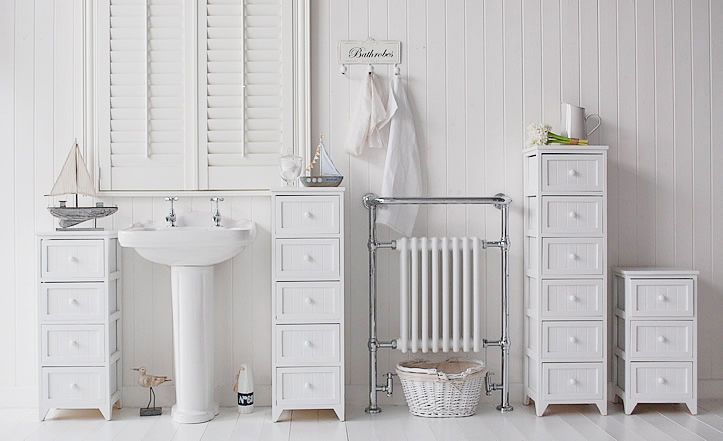 Range Of Maine Bathroom Cabinet Tall Narrow And Slim A Perfect Furniture To F Freestanding Bathroom Cabinet Small Bathroom Storage Bathroom Furniture Storage