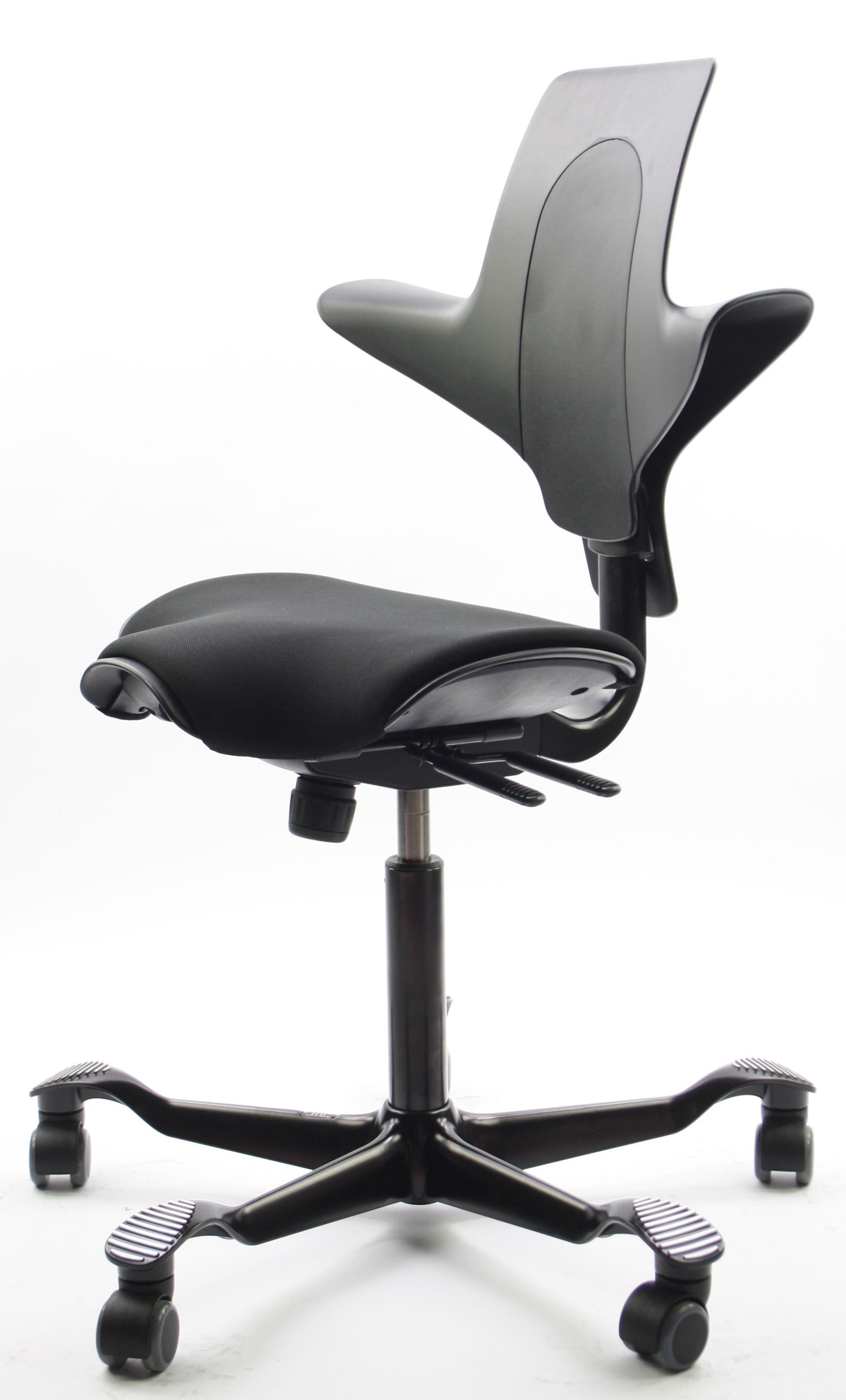 Hag Capisco Puls Kunststoffschale Burodrehstuhl Mit Sattelsitz Und Sitzmatte Modell 8020 Sofort Ab Lager Lieferbar B Office Chair Tantra Chair Geometry Design