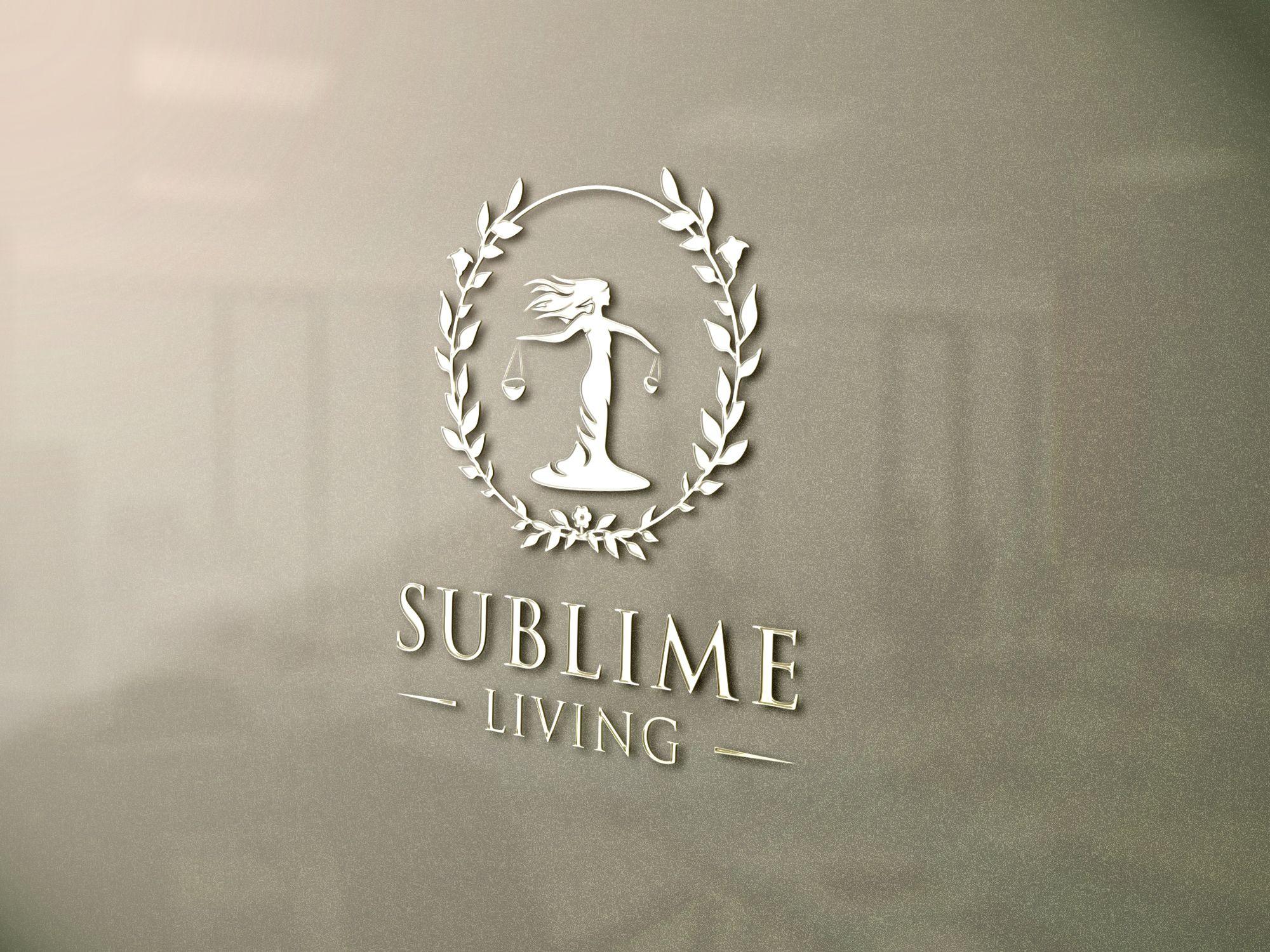 Photography Logo design, premade , studio logo, camera