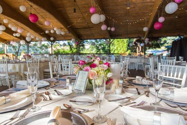 Discover Ideas About Wedding Costs Crystal Springs