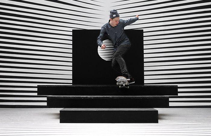 Ambivalent Berlin ambivalent berlin skateboard and photoshoot ideas