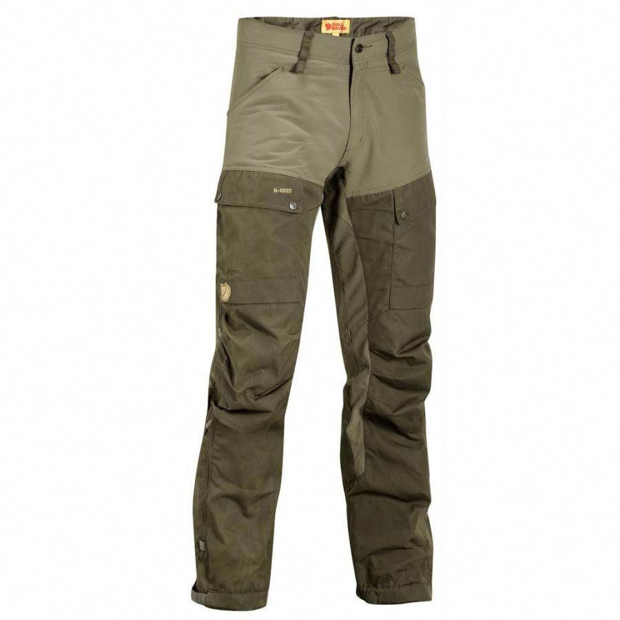 Tarmac Huntingclothesgunsandapparel Mens Fashion Rugged Mens Fashion Edgy Mens Fashion Suits