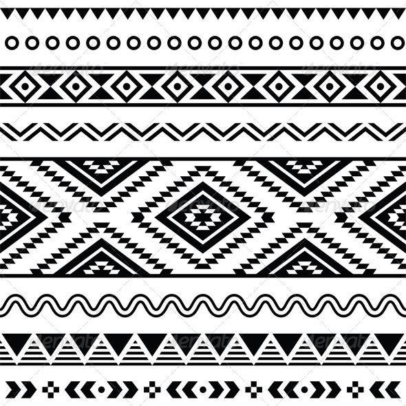 Pin By Marina Sokolova On Sablon Pano Etamin Kanavice Etnik Afrika Desen Geometric Pattern Art Mexican Pattern Pattern Art
