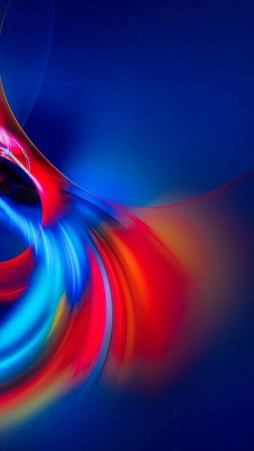 Pin By Hendie Purwiliarto On Phone Backgrounds Colours