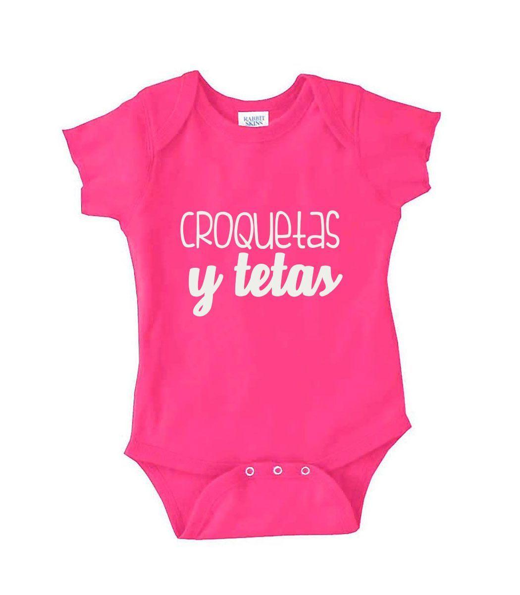 y Tetas - Babies