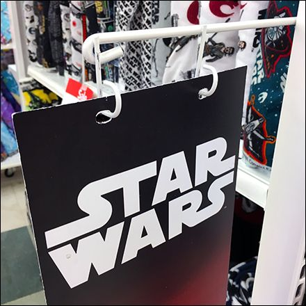 Clotheslining Beauteous Star Wars® Adjustable Outrigger Sign Arm At Joann  Signage Review