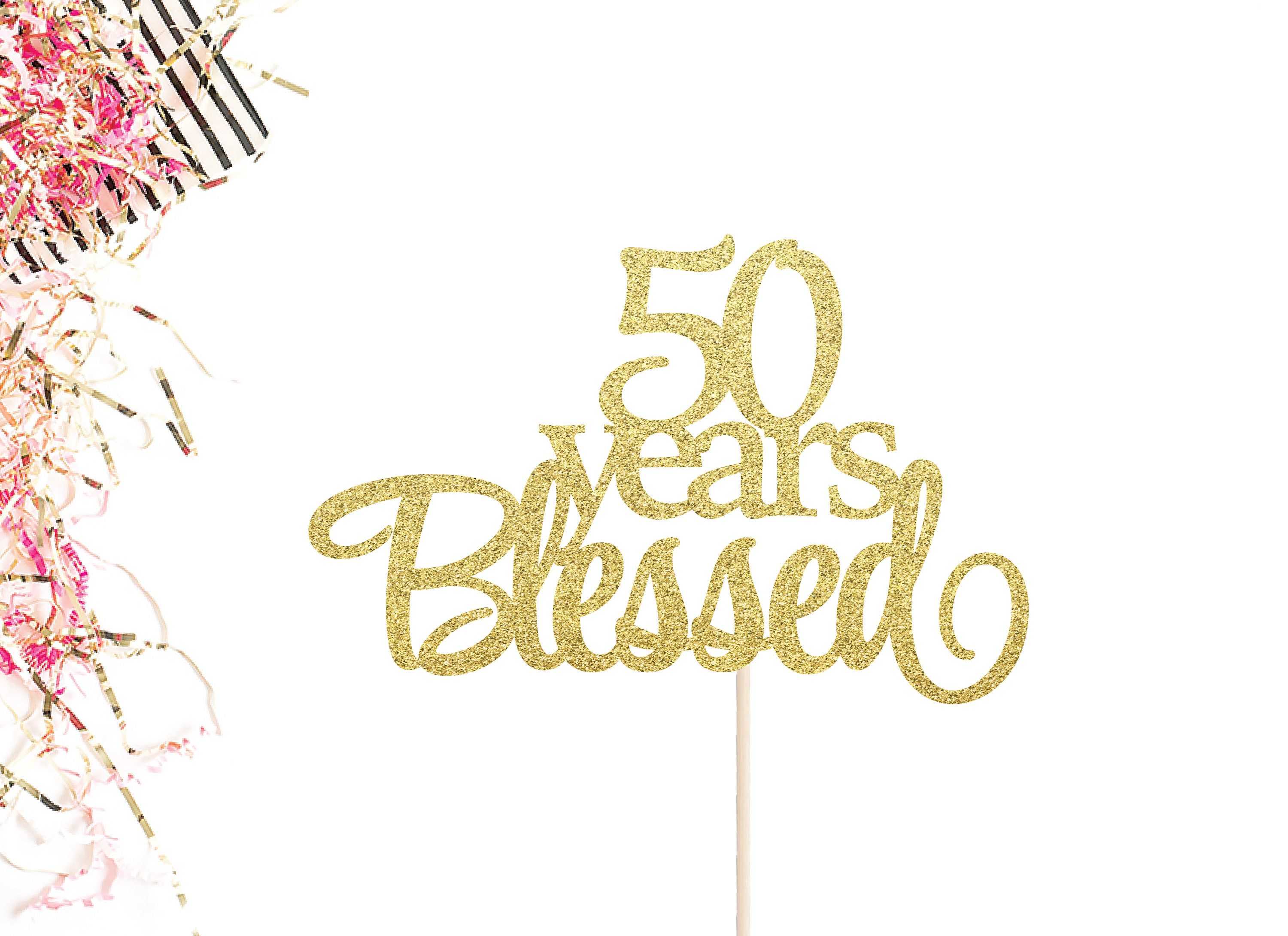 Pin By Christina Gallazzi On 50th Anniversary In 2019