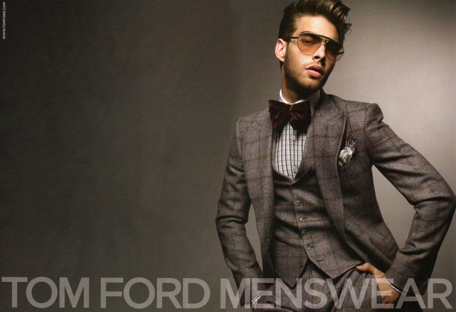 Tom Ford clothing for men   08  Tom Ford Menswear Ad Campaign   Boys ... 4fe8077fd1a9
