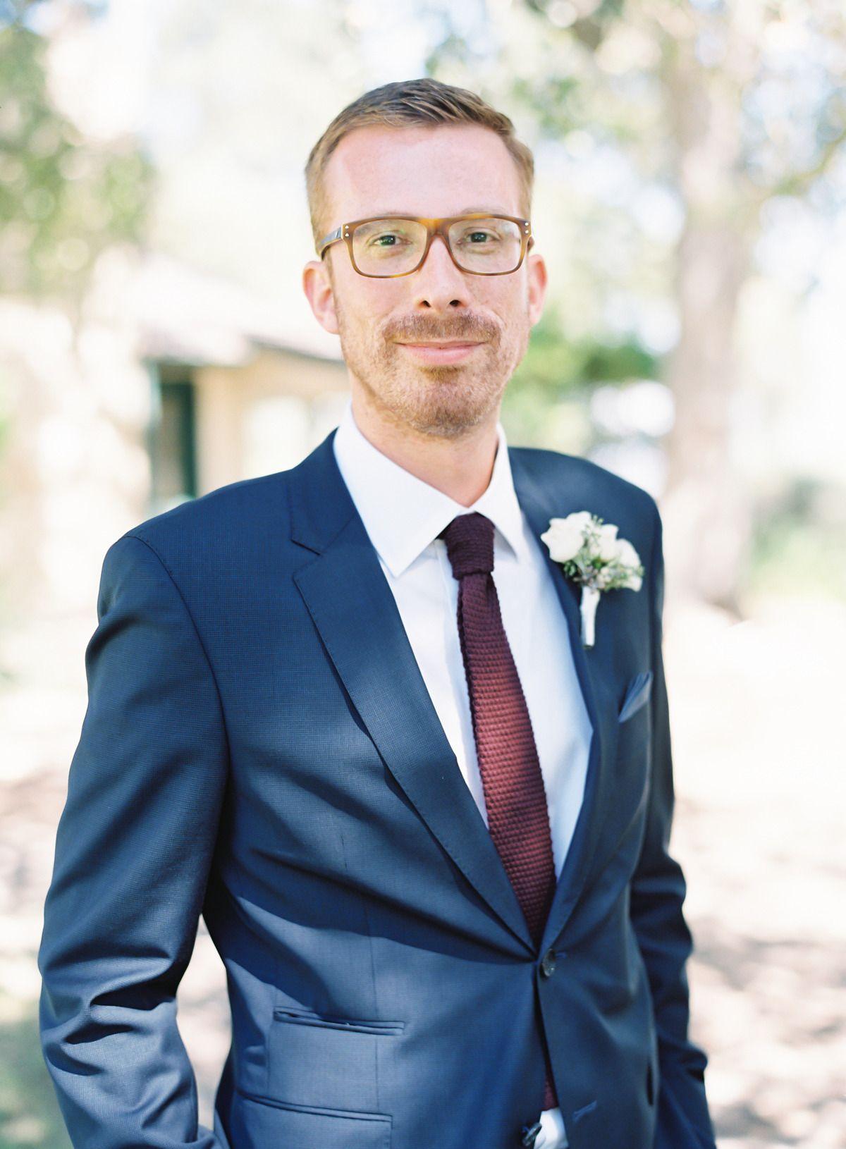 Photography: The Great Romance Photo - thegreatromancephoto.com  Read More: http://www.stylemepretty.com/2015/01/14/pastel-summer-ranch-wedding/