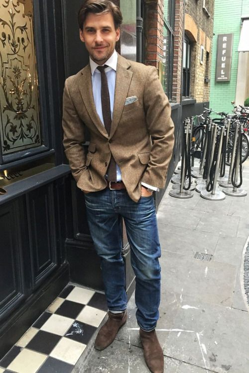 Fashion clothing for men   Suits   Street Style   Shirts   Shoes ...
