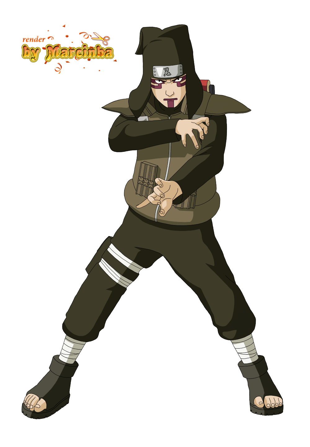 Pin by James Quevedo on Naruto characters in 2020 Naruto