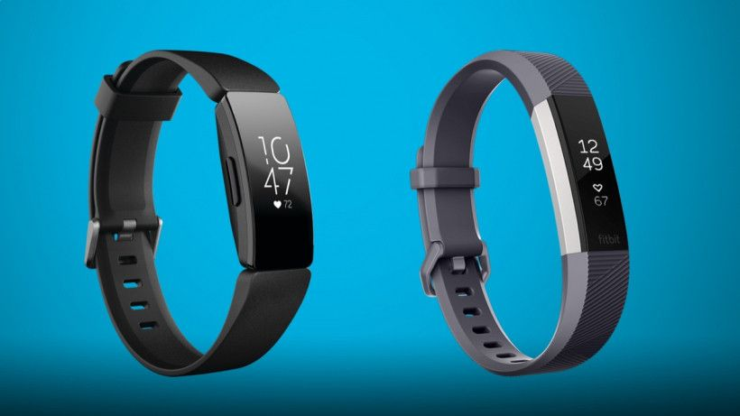 Fitbit Inspire Hr V Fitbit Alta Hr Helping You Decide Which Fitness Tracker Is Best Fitbit Alta Hr Fitbit Fitbit One