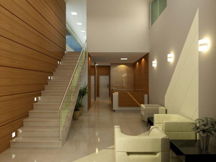 Quartos Com Spa Pesquisa Google Portal De Vivienda Edificios Portal