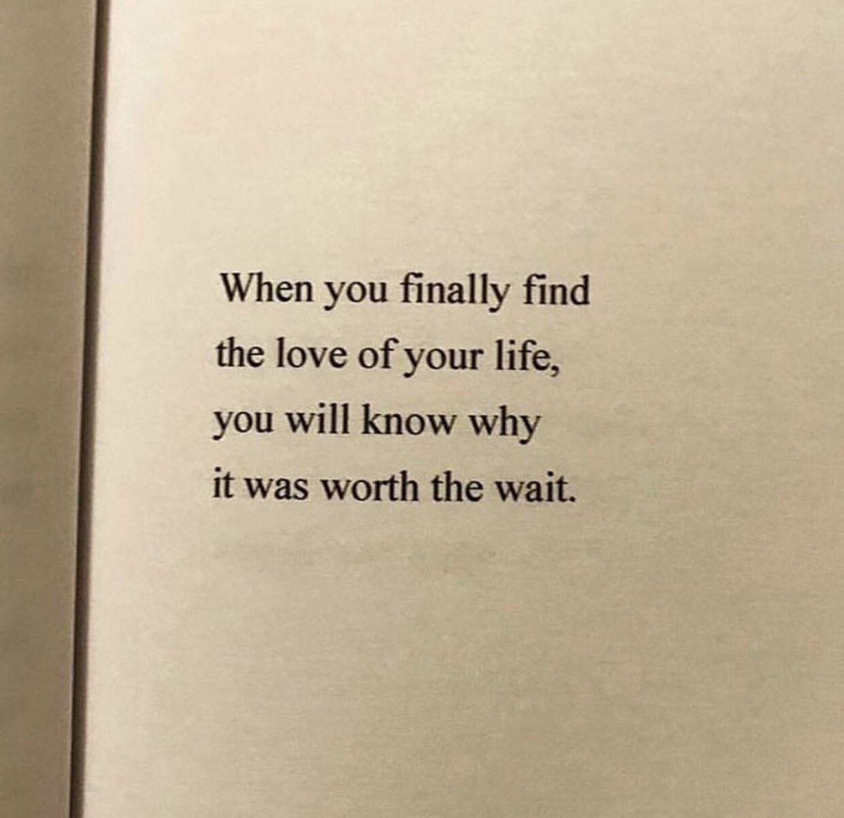 On Twitter Waiting For Love Quotes Waiting For You Quotes Worth The Wait Quotes